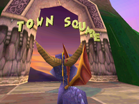 File:Townsquare.png