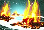 Eruptorbasicupgrade2