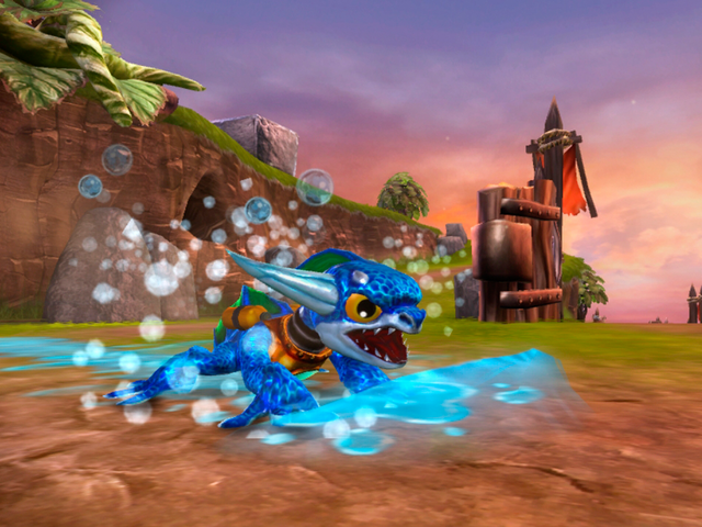 File:Gameplay-Download-W-Zap-3 (1).png