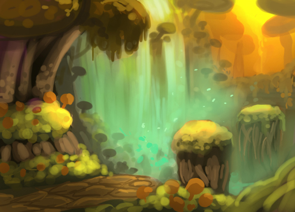 Файл:R Swamp Z12 RiverCrossing.jpg