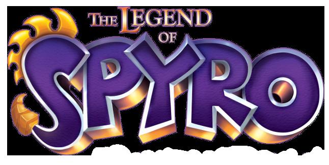 File:Legend Logo.png