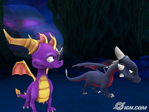 File:Two good dragons.jpg