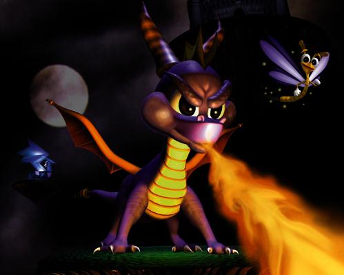 File:Spyro 014.jpg