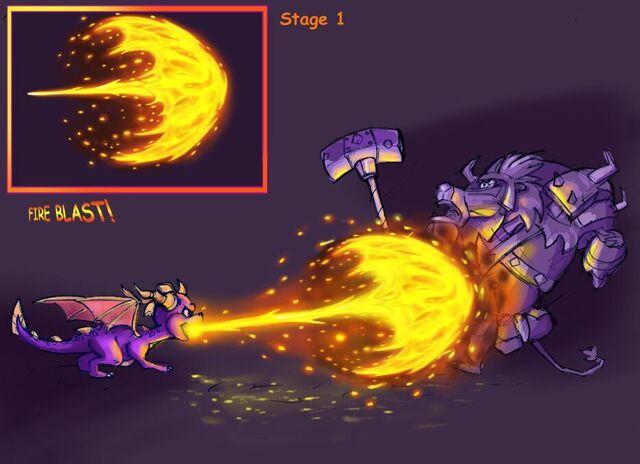 Файл:Fire Blast.jpg