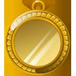 File:Asset Gold Medal.png