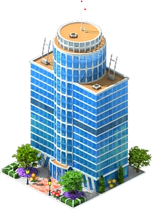 File:Building Seventh Heaven Hotel.png