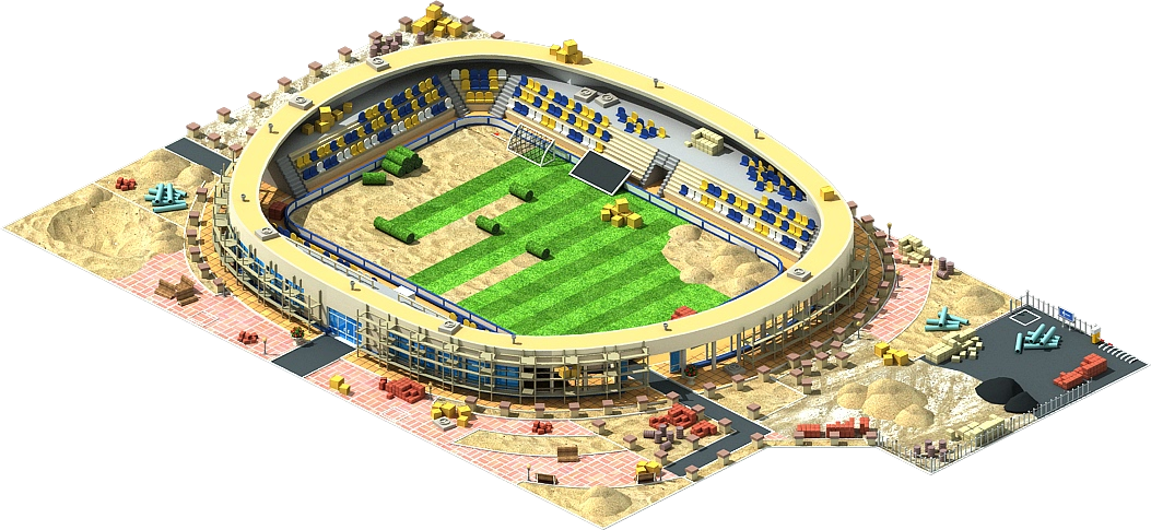 File:Megapolis Arena L1.png