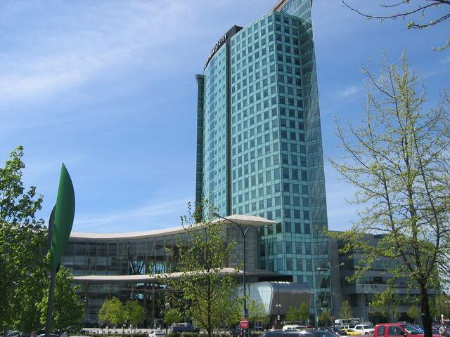 File:RealWorld Central City Shopping Center.jpg