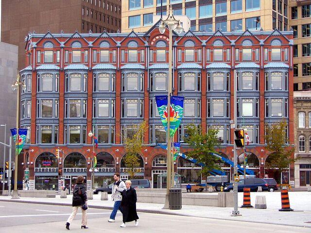 File:RealWorld Grand Union Hotel.jpg