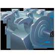 Asset Undercar Generator