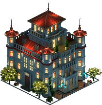 File:Count's Manor (Night).png