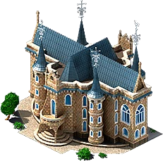 File:Episcopal Palace.png