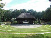 RealWorld Shakespeare Gardens