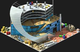 File:Haute Couture House Construction.png