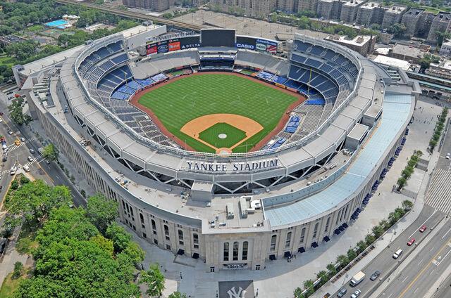 File:RealWorld Large Baseball Stadium.jpeg