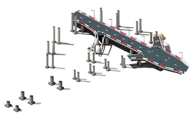 File:Road Junction Initial.png