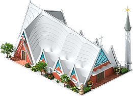 File:Chapel of the Miraculous Medal.png