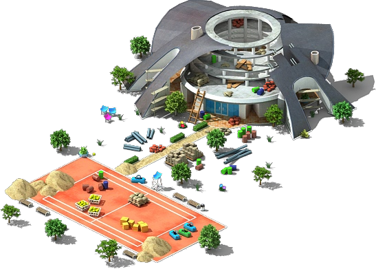 File:Tennis Country Club L1.png