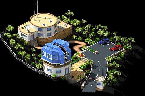 File:Observatory L2.png