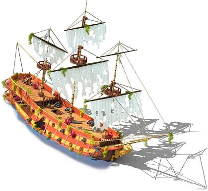 File:Old Galleon.png