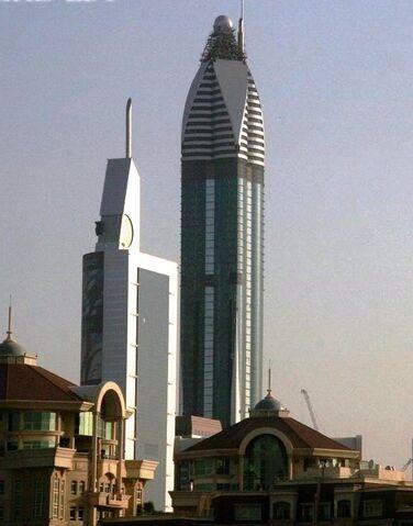 File:RealWorld Rose Tower.jpg