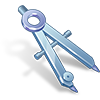 File:Asset Compass.png