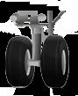 File:Asset Landing Gear (Pre 06.19.2015).png