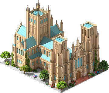 File:Wells Cathedral.png