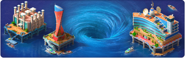 File:Whirlpool of Events Background.png