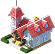 File:Building Countryside Hotel.png
