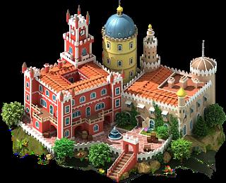 File:Pena National Palace L1.png