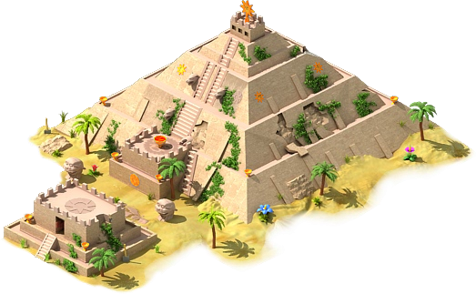 File:Pyramid of the Sun L2.png