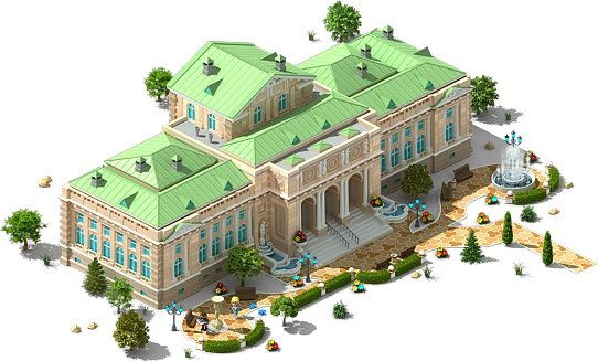 File:University Library L1.png