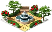 File:Decoration Rose Garden.png