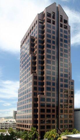 File:RealWorld Honolulu Business Center.jpg
