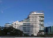 RealWorld Hotel Business Institute