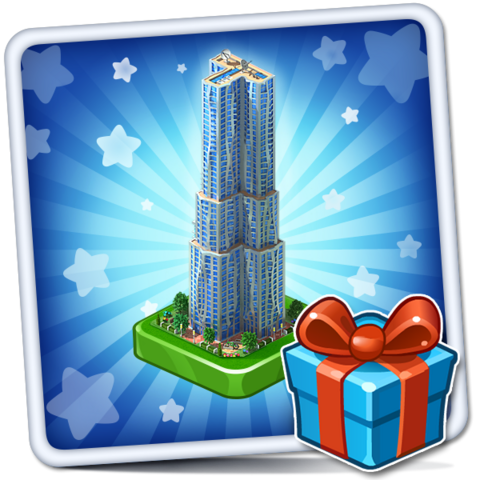File:Gift Beekman Tower.png