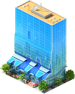 File:Lonsdale Office Building.png