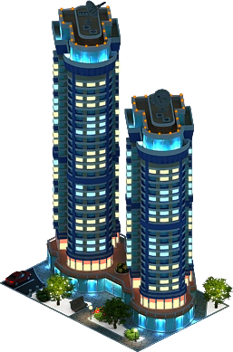 "File:""Aurora"" Residential Complex (Night).png"