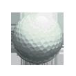 File:Asset Golf Balls (Pre 06.19.2015).png