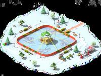 Ice Rink L2