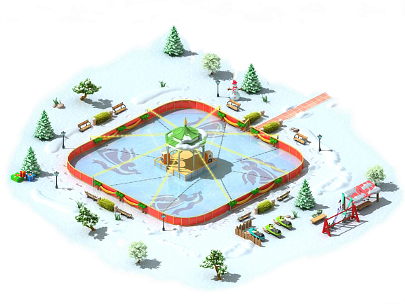 File:Ice Rink L2.png
