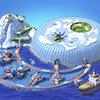 File:Quest Structure Defenses.png