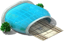 File:Small Underground Tunnel (Exit) L1.png