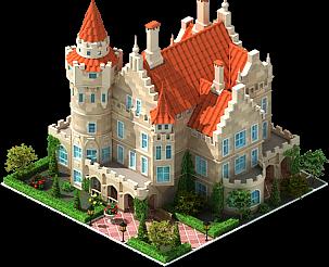 File:Casa Loma Castle.png