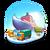 Contract Delivering Cargo by Sea