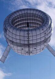 RealWorld Air Generator Wind Turbines