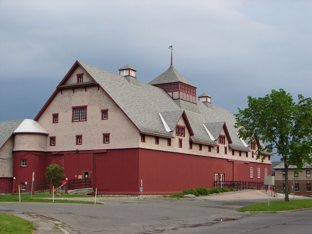 File:RealWorld Canada Agriculture Museum.jpg