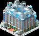 SIS Building