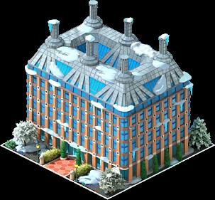 File:SIS Building.png